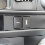 USB_PORT-3