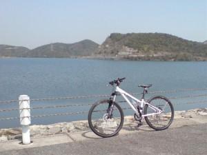 jitensyaman20090429