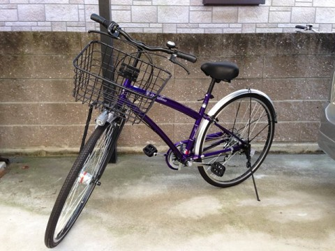 自転車の 自転車 あさひ 値段 : 新車購入!! | 負けず嫌いのと ...