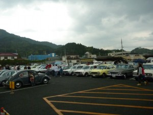 hyogo_classic_car_2009_11_1