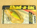 Shad-A-Lac_SL2_09_NIP