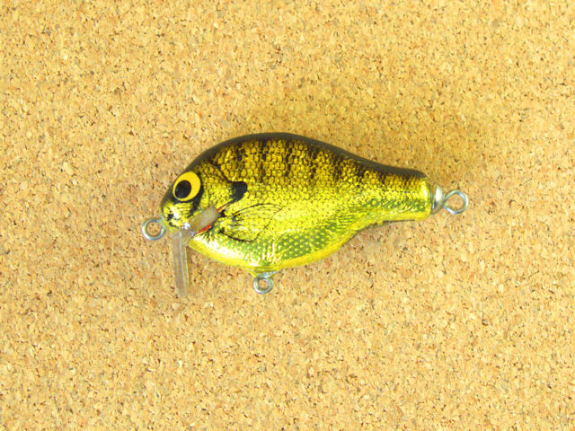 Small_Fry_Bream_S3F_BG