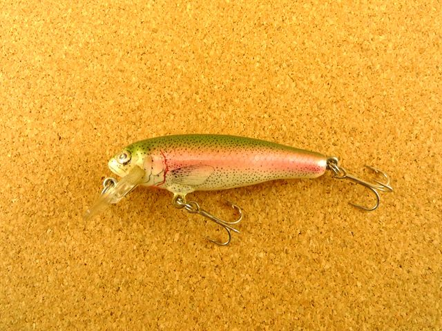 mighty_minnow_mm2_rt