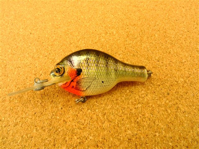 small_fry_bream_3dsf2_br4