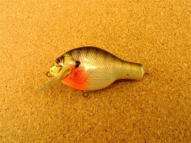 small_fry_bream_3sf2_br4