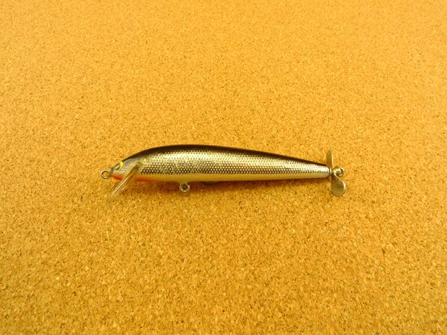 spinner_tail_bang-o-lure_4_sp4_bs