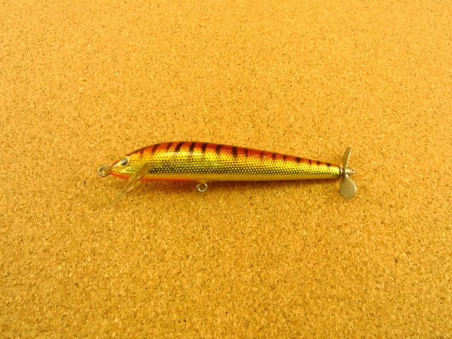 spinner_tail_bang-o-lure_4_sp4_h1g