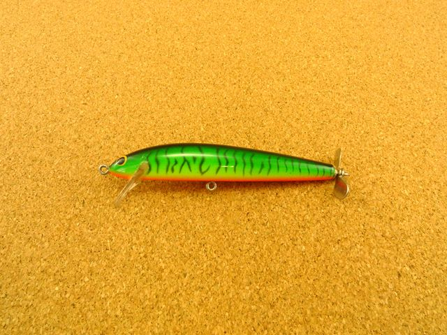 spinner_tail_bang-o-lure_4_sp4_h69t