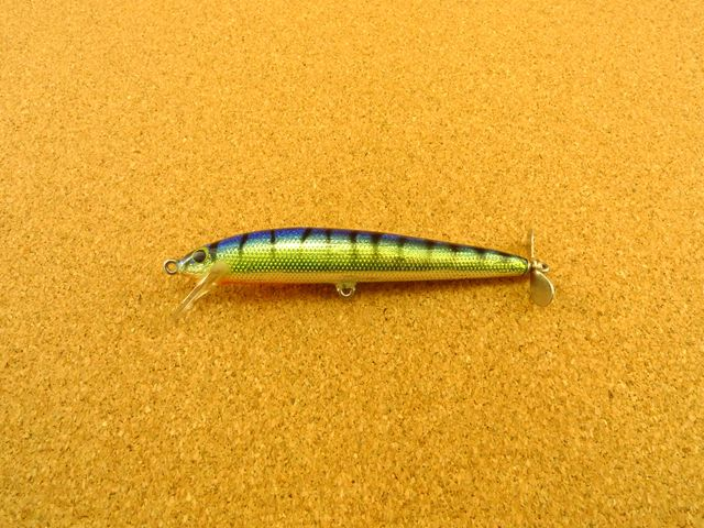 spinner_tail_bang-o-lure_4_sp4_h79s
