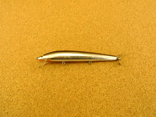 spinner_tail_bang-o-lure_5_sp5_fbs