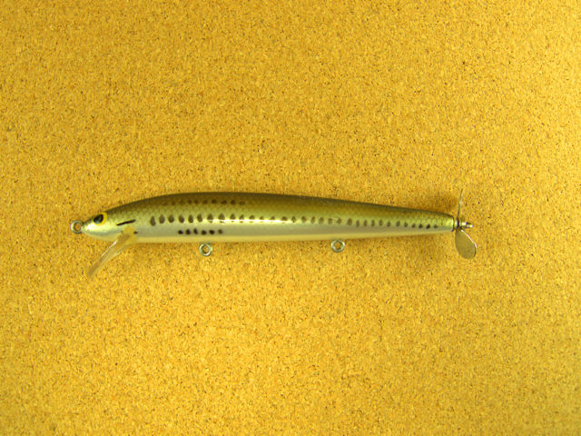 spinner_tail_bang-o-lure_5_sp5_lb4